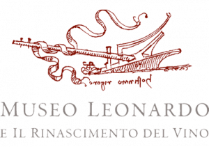 Leonardo Museum and the Renaissance of wine